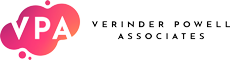 Verinder Powell Associates Logo