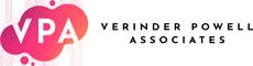 Verinder Powell Associates Logo